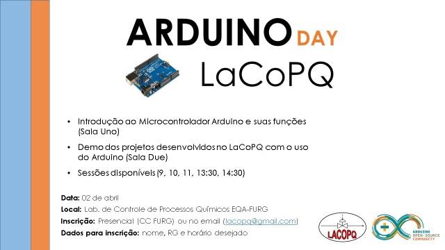 ArduinoDay (1)