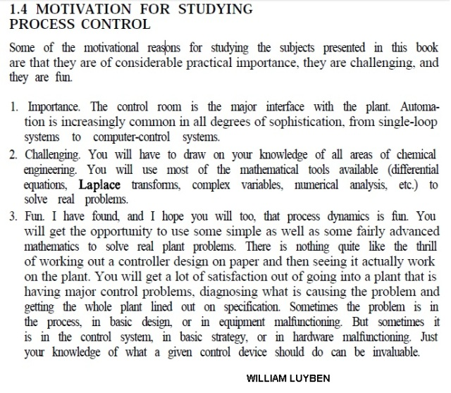 why_study_process_control
