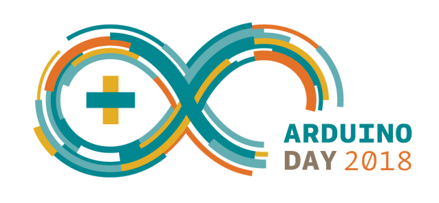 Arduino_DAY2018_Logotype